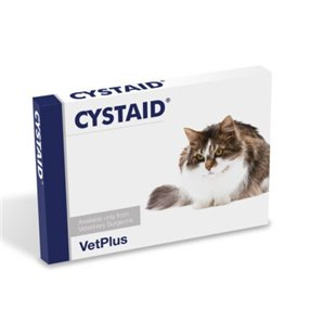 Cystaid