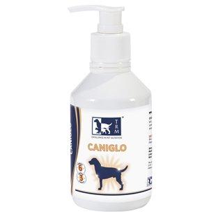 Caniglo Liquid