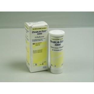 Diabur-Test