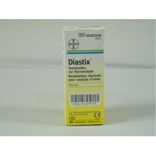 Diastix & Ketodiastix