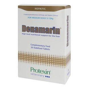 Protexin Denamarin