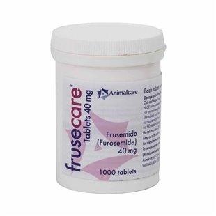 Frusecare