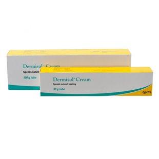 Dermisol