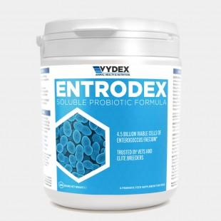 Entrodex