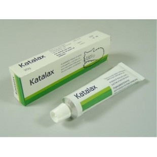 Katalax