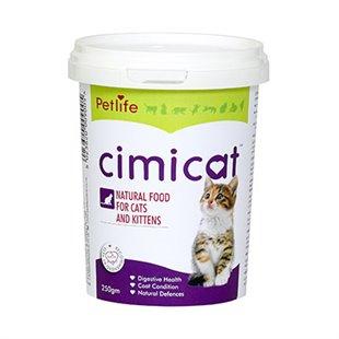 Cimicat Milk Substitute