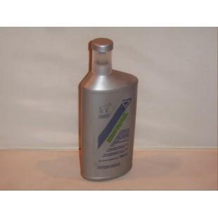 Equistro Respadril for Horses - Horse Respadril - Pet Dispensary