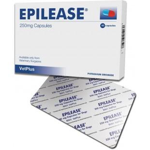Epilease