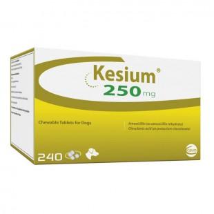 Kesium