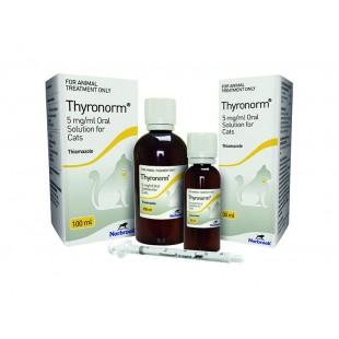 Thyronorm
